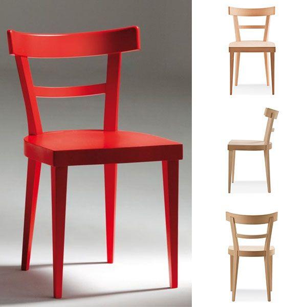 Decora tu comedor eligiendo las mejores sillas - Las mejores mesas de comedor ...